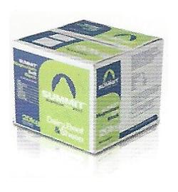 Summit Magnesium